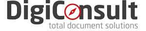 logo-digiconsult