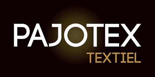 pajotex logo