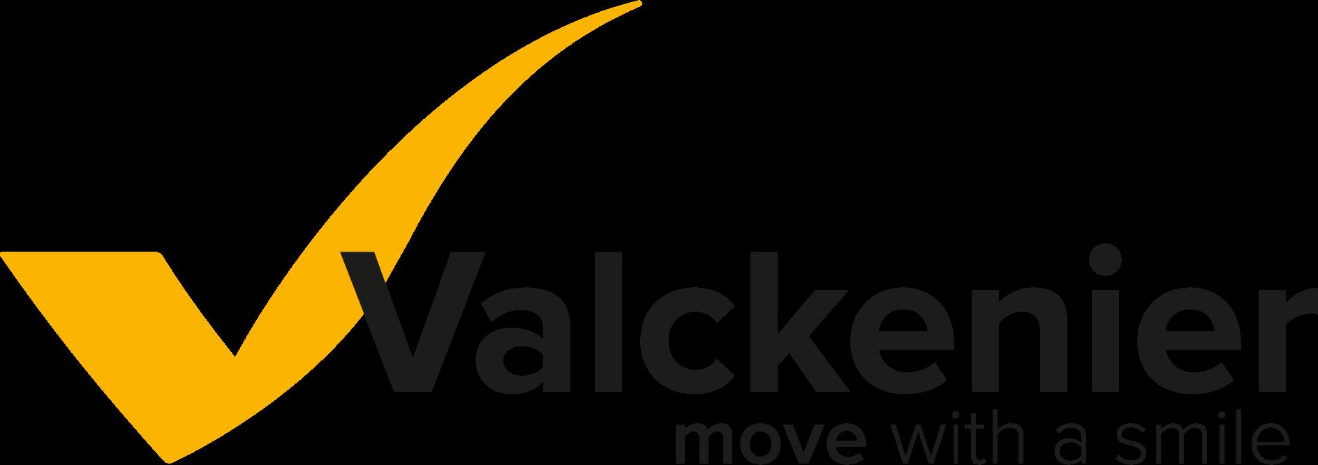 renault valckenier