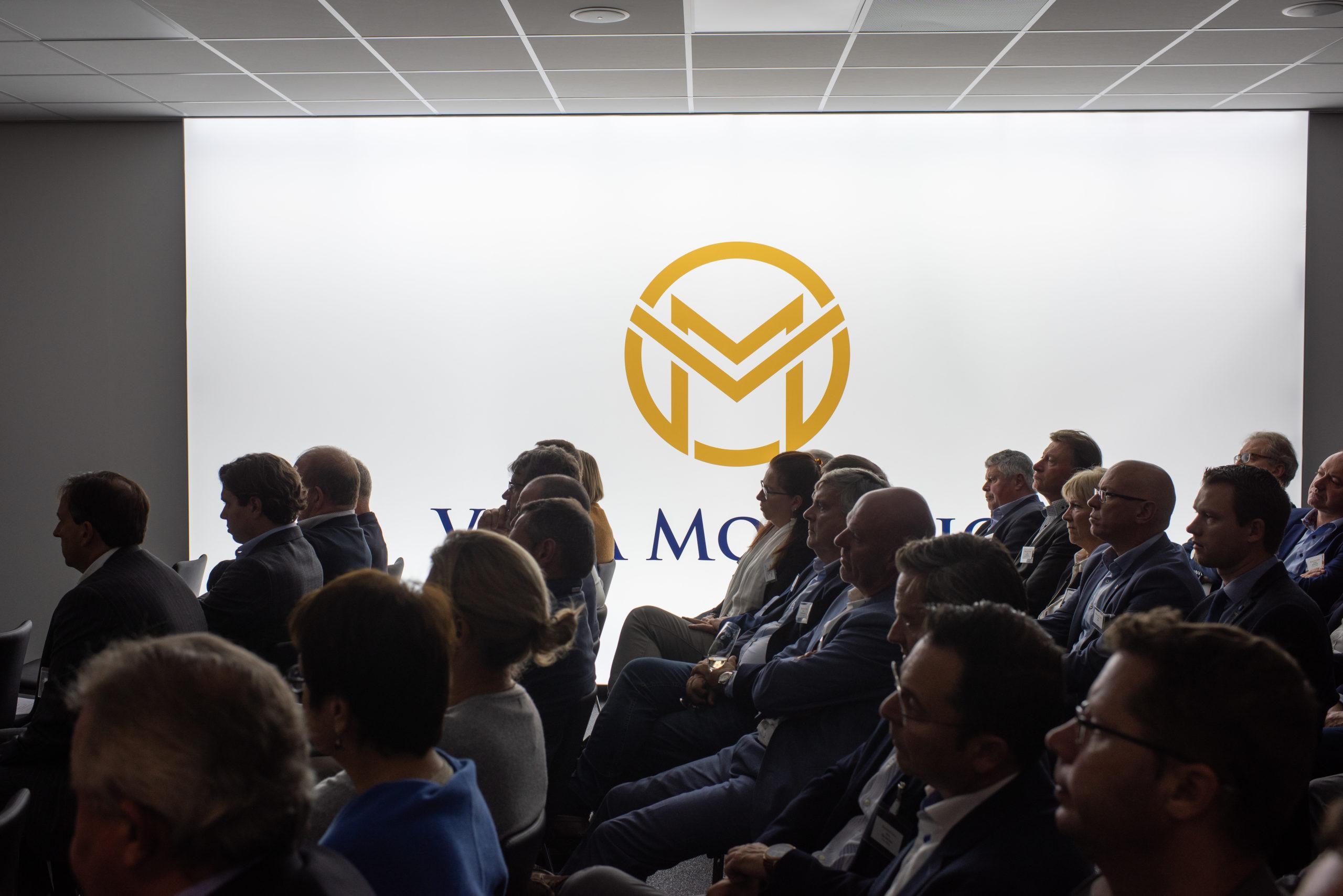 Villa Molenhof Talks 1 okt 2019-97