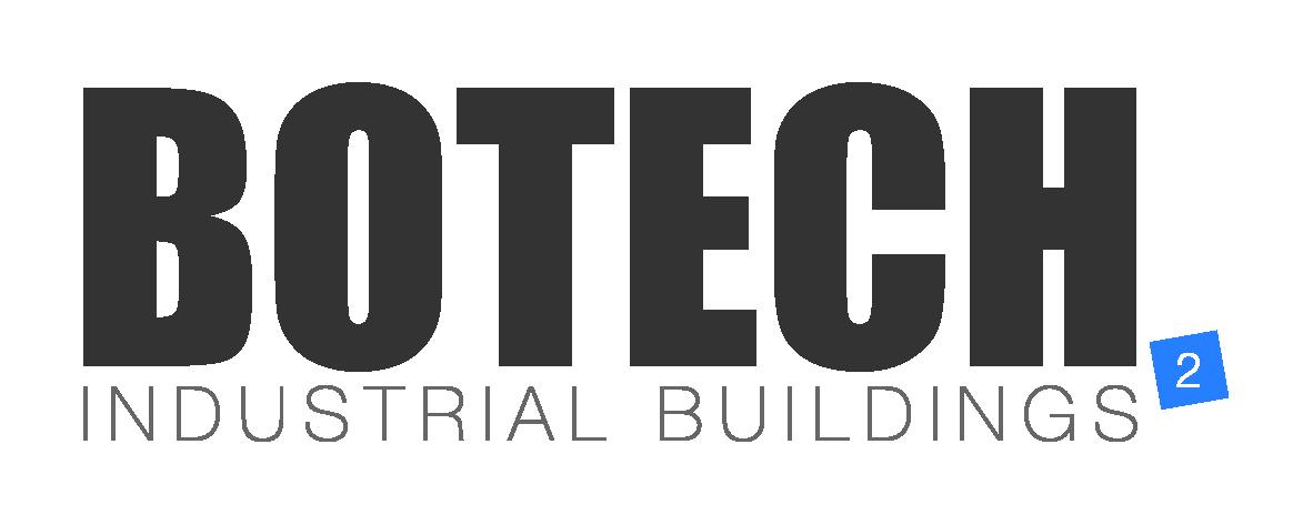 Botech_logo CMYK
