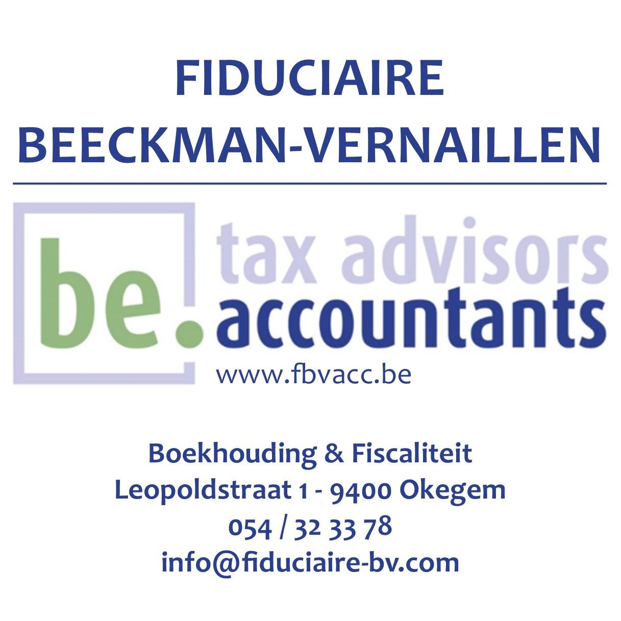 beeckman