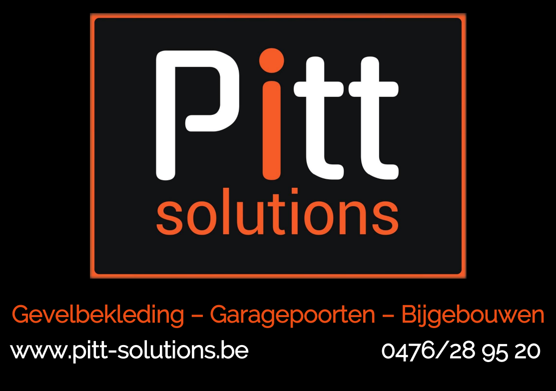 Pitt-solutions