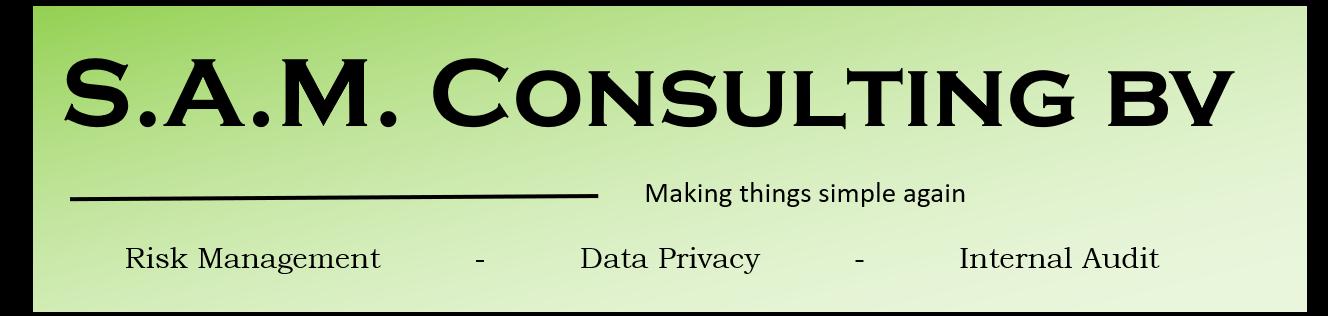 Sam-consulting