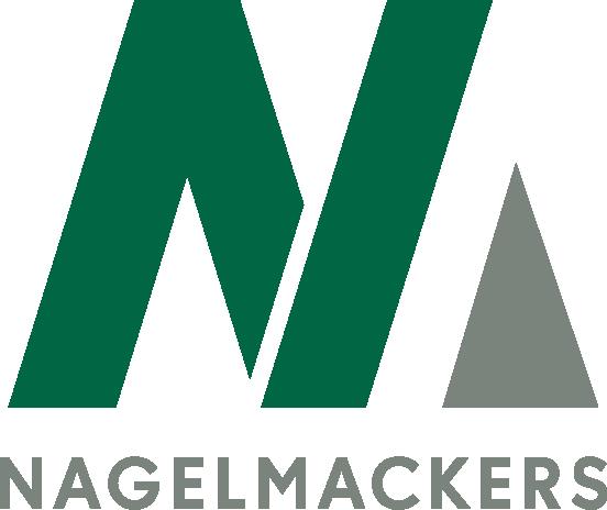 Nagelmackers_logo_vert_RGB